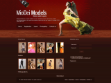 MioDei Models